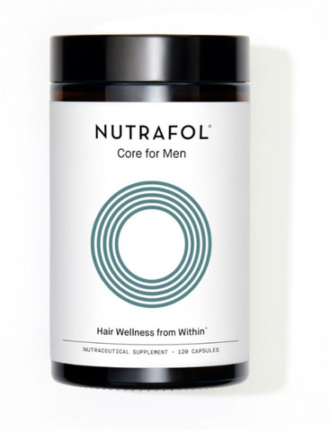 Nutrafol for Men