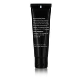Intellishade® Original age-defying tinted moisturizer with sunscreen