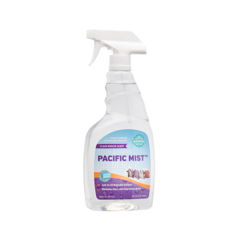 Pacific Mist™ Clean Breeze Room & Fabric Refresher