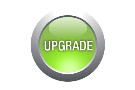 Upgrade formZ Pro to v8.6
