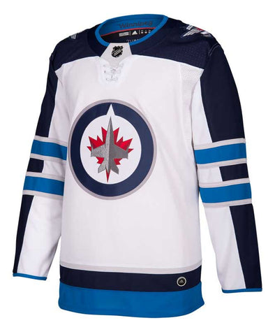 ADIZERO AUTHENTIC JERSEY - ROAD