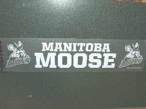 MOOSE ULTRA DECAL 11x17