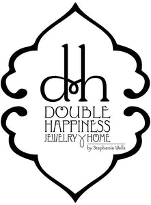 Double Happiness Jewelry & Home