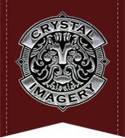 Crystal Imagery - Deep Engraved Barware Gifts