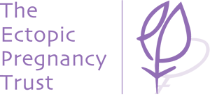 Ectopic Pregnancy Trust Shop