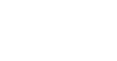 Bountiful Baby (DP Creations LLC)