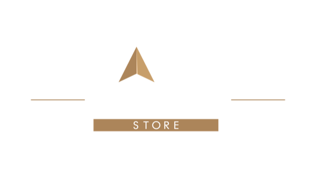Travel and Business Store