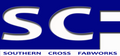 Southern Cross Fabworks Pty Ltd