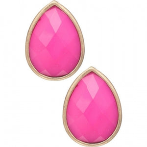 Katy Teardrop Earrings