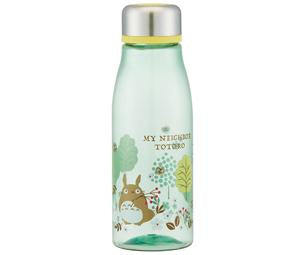 Totoro Field Stylish Bottle