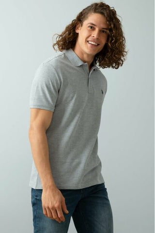 How to Style Your Polo Shirts and How Should A Polo Shirt Fit 2019 Men Lenght