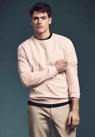 5 Most Important Streetwear Items Pastel Color Sweaters