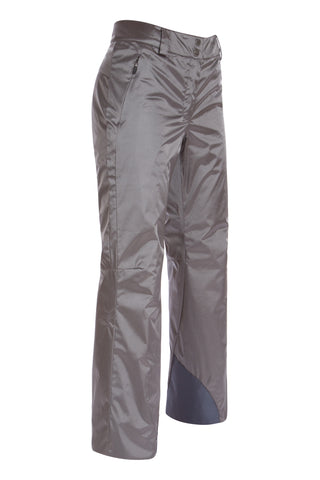 Lucy Tricolor Pant