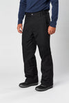 Men's Insulated Pant