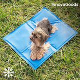 InnovaGoods Refreshing Pet Mat (40 x 50 cm)
