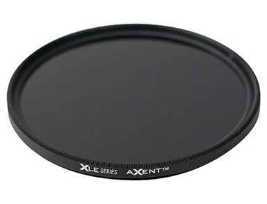 Tiffen 72ND30 72mm XLE Series aXent Neutral Density 3.0 Filter