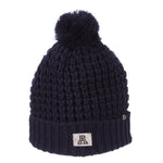 Arizona Wildcats Cozy - Navy