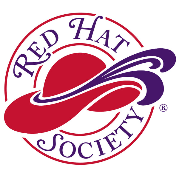 Welcome to the Red Hat Society Store!