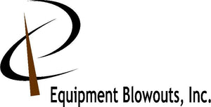 LAUT - NOMAD For iPhone 6s & 6 (New York) - Equipment Blowouts Inc. Established 2005.