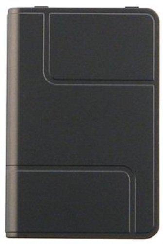 LG Env Touch VX11000 Black Standard Battery - Equipment Blowouts Inc. Established 2005.