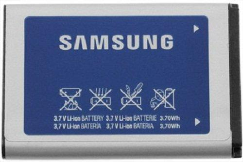 Samsung Gusto 2 U365 Standard Battery - Equipment Blowouts Inc. Established 2005.