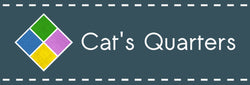 www.catsquarters.co.uk