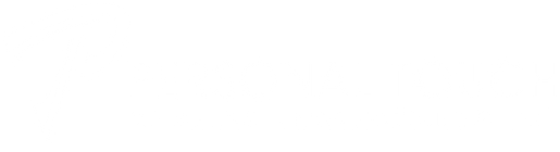 Personal Touch Marketing & Manufacturing