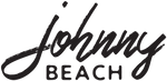 Johnny Beach