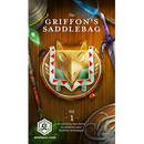 The Griffon's Saddlebag: Vol. 1 (PREORDER)