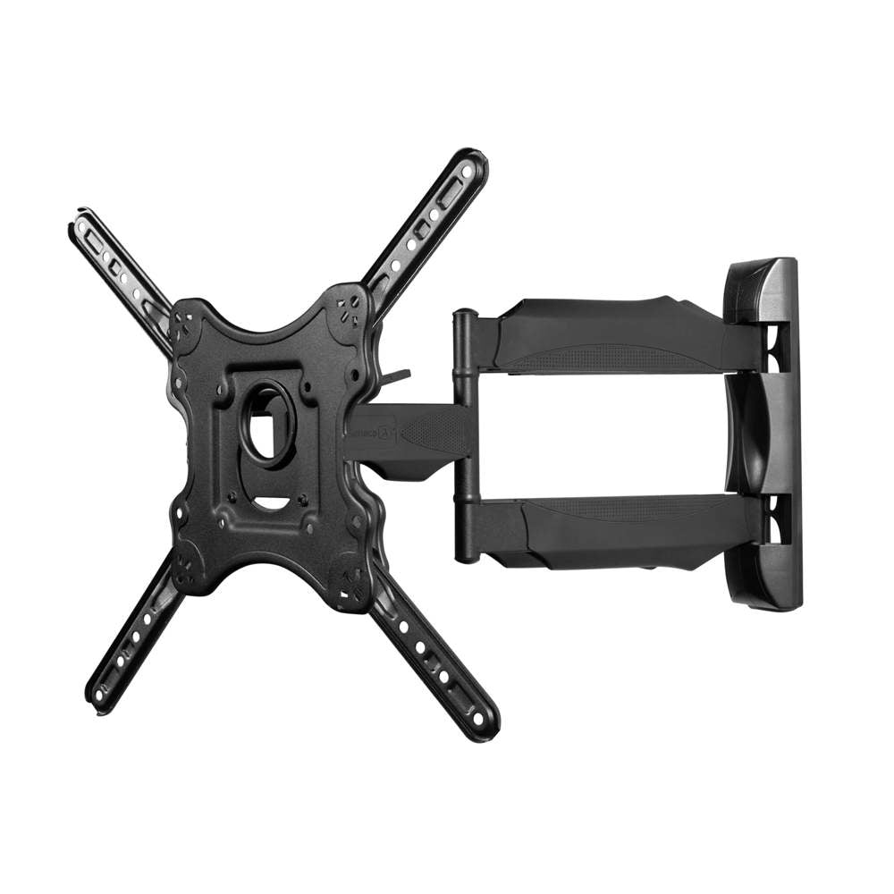 SA21 Full Motion TV Mount