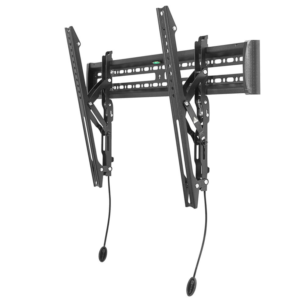 ST31 Tilting TV Mount