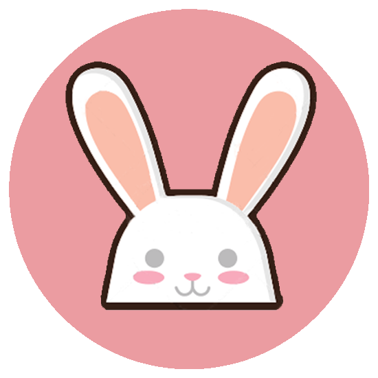 Common Bunny