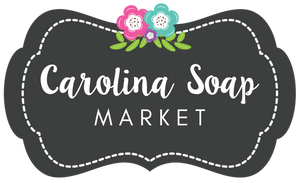 Carolina Soap Market