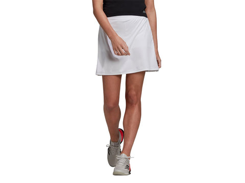 Adidas Club Long Tennis Skirt