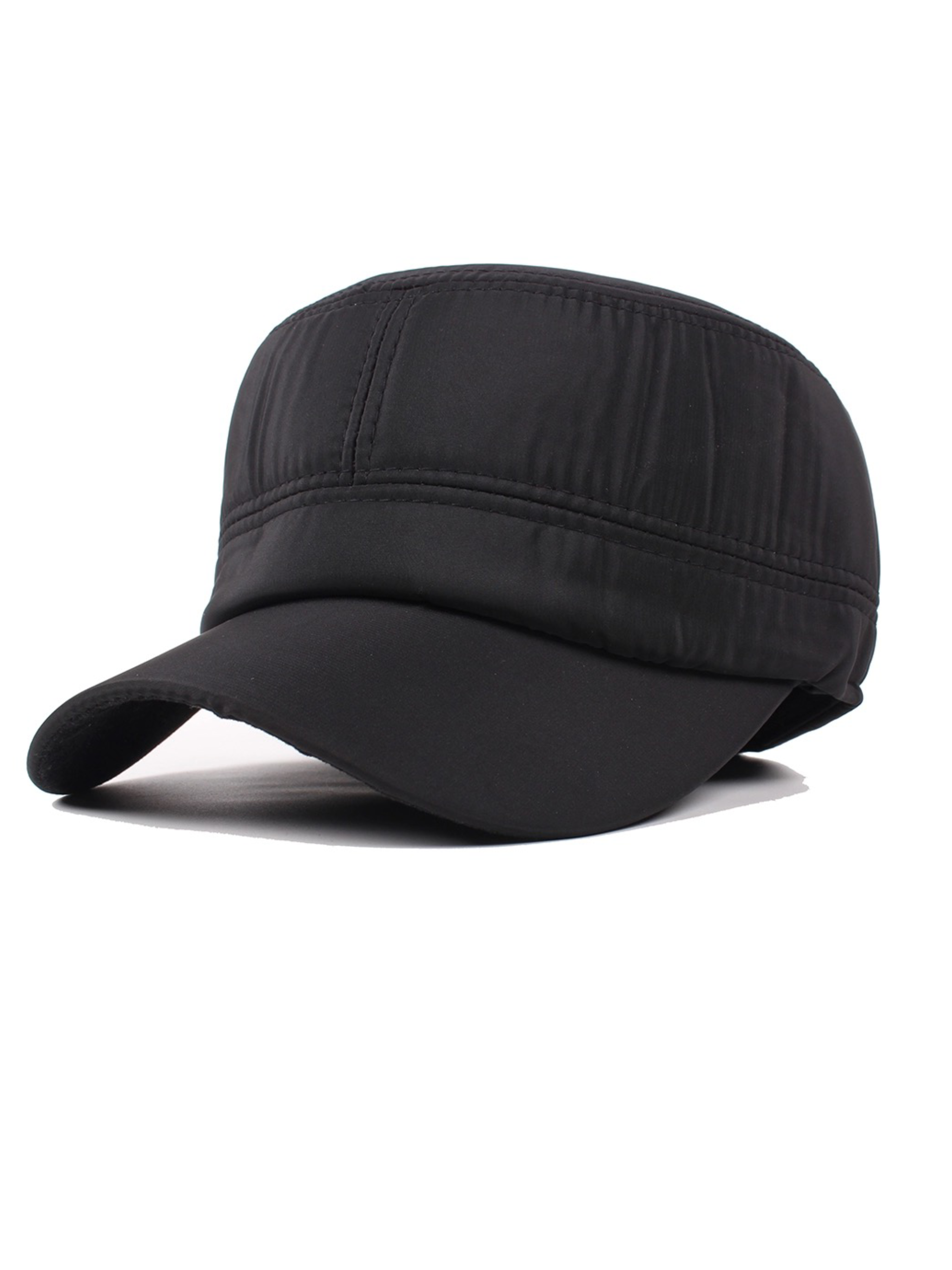 Scout Head Wear Ball Cap 001