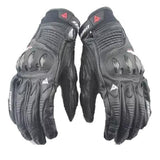 Dainese Race Pro Motorcycle Racing Gloves