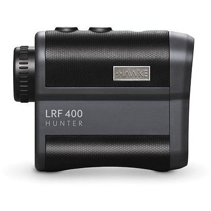 Laser ranger finder hunter 400 ( 41000) (HWK-RF-001)