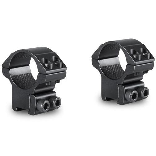 Match Mounts Medium  (HWK-MN-002)