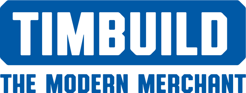 Timbuild.co.uk