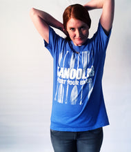 Kanooler Products T-shirt