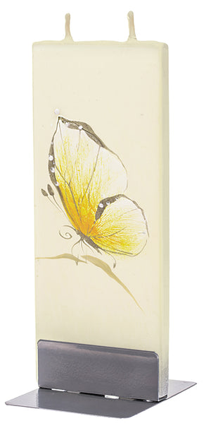Butterfly, Yellow