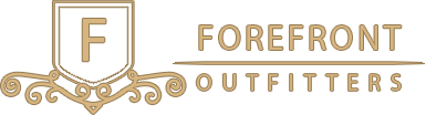 Forefront Outfitters Inc.