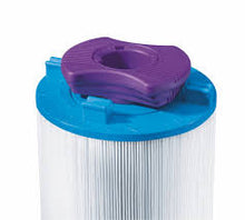 Dimension One® Vision Sanitizing Cartridge for Spas and Hot Tubs D1