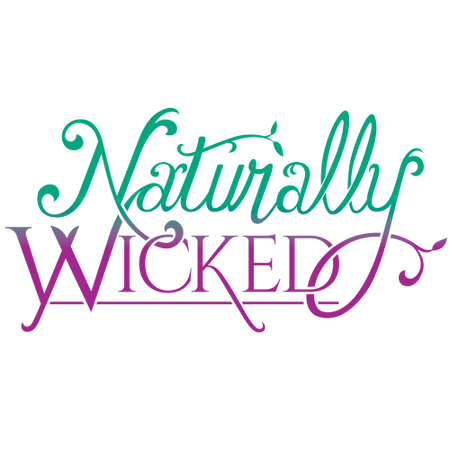 Naturally Wicked