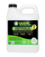 5wt High Performance Suspension Oil 1L