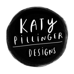 Katy Pillinger Designs