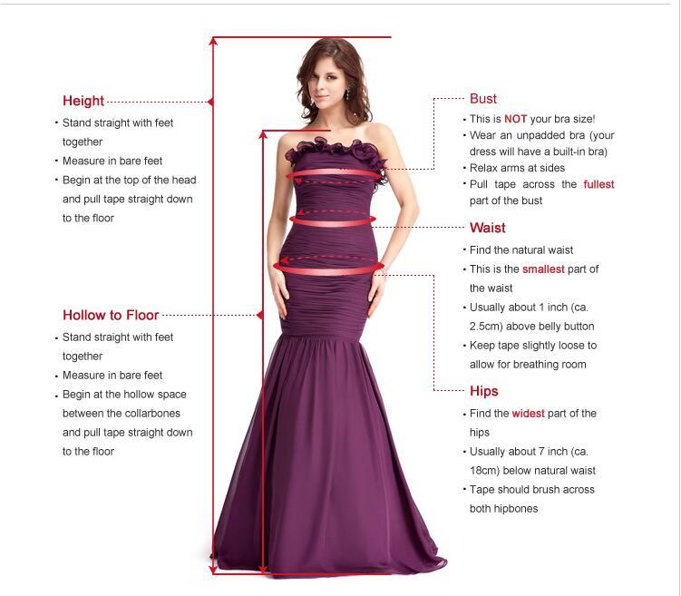 Newest A-line Floor-length Sexy Lace Appliques High Front Split bridesmaid dresses, BD0446