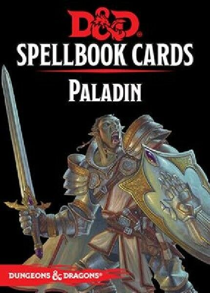 MAGIC THE GATHERING SIGNATURE SPELLBOOK GIDEON PRE ORDER JUNE 2019