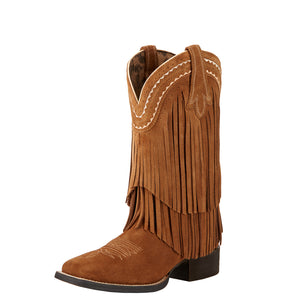 Ariat Frings WST