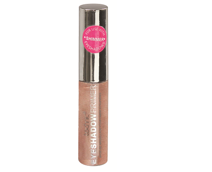 Technic Eyeshadow Primer - Shimmer
